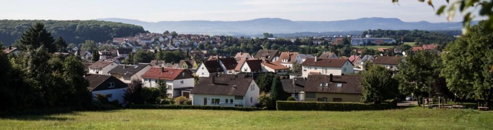 Schwäbischer Albverein | Ortsgruppe Wangen/Filsgau