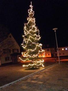 weihnachtsbaum-komp
